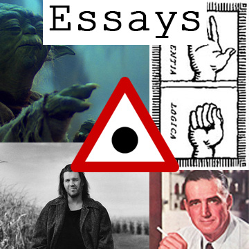 curtis white essays Deathwatch robb white essay essays will be evaluated on historical accuracy, development of content and theme, original expression, grammar, and ce of comprehensive.